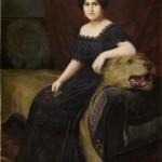 Zničily operní pěvkyni Emu Destinnovou dluhy?