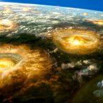 Kdy od jaderné války dělilo svět 7 minut?