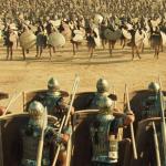 Mýty vs. realita: Zničili Tróju skutečně Řekové?