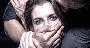Fear-of-woman-victim-of-domestic-violence-and-abuse-Shutterstock-800x430
