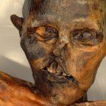 Je Ötziho mumie prokletá? Provázejí ji jen samé neštěstí a smrt!