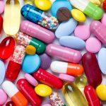 Lékaři očekávají svět bez antibiotik: Budou nás zabíjet banální choroby?