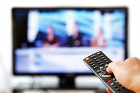 Společnost LG před nedávnem řešila obvinění z neoprávněného sledování uživatelů jejich digitálních televizí. Firma bez jejich vědomí zaznamenávala, na co se lidé dívali.