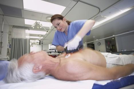 Foto: Život po smrti? Není to jen báchorka, tvrdí vědci!