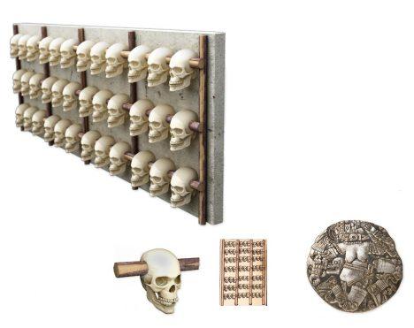 Foto: Aztékové, Mayové, Inkové: Jaká nová tajemství odkrývají staré říše?