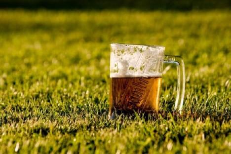 Gambrinovo jméno dnes nese hned několik známých pivních značek