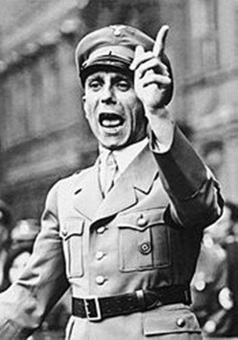 Foto: Záhadný jasnovidec Krafft: Proč nacistům nebyly jeho předpovědi po chuti?
