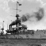 Loď Dreadnought: Nejslavnější mystifikace v dějinách recese