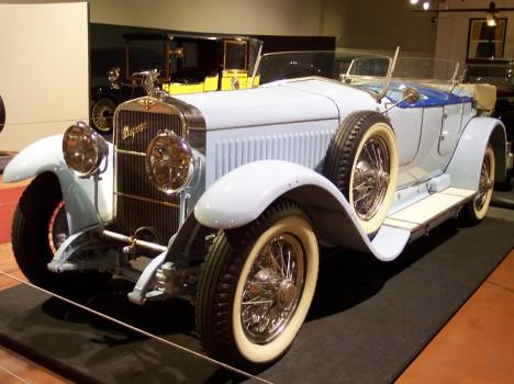 Hispano-Suiza_1924_H6B_Million-Guiet_Dual-Cowl_Phæton