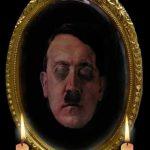 Pomsta z onoho světa: Potrestal senzibila Hitlerův přízrak?