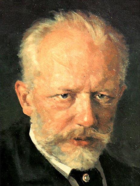 Hudební skladatel Čajkovskij umírá na choleru. Podle některých teorií ale zvolil sebevraždu.