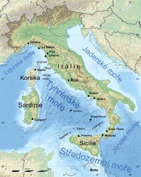 Italy_relief_location_map-2