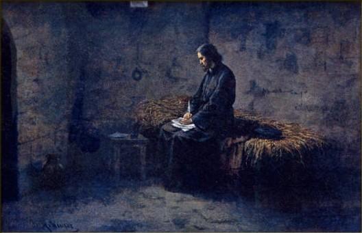 Jan Hus 1