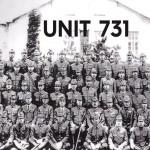 Děsivá historie jednotky 731: Co jsme se neměli dozvědět o tajných pokusech na lidech?