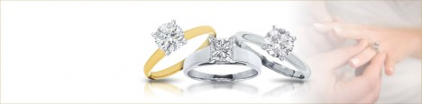 Jared_PLP_Category_Engagement-Rings-tab02