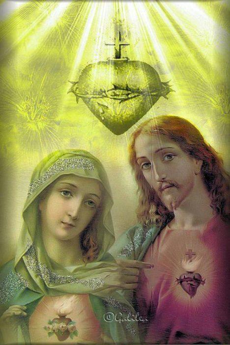 Foto: Nadaný zlatník Cellini: Umělec v přízni nebes nebo pohádkář?