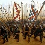 4 nejlepší vojenské jednotky historie: Bojovali až do posledního muže!