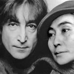 John Lennon a Yoko Ono: Láska, která rozbila Beatles