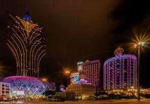 Macau.titulka