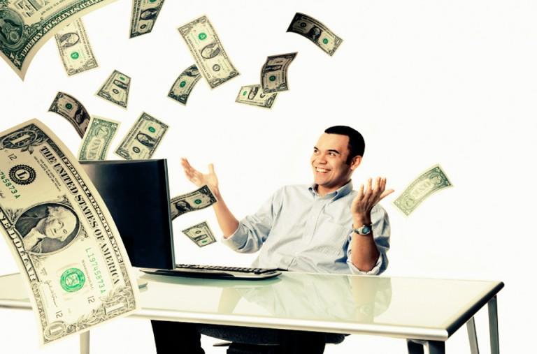 Make-Money-on-the-Internet