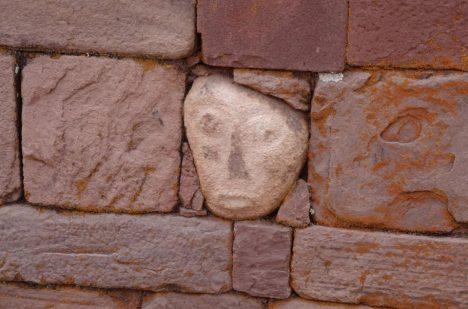 Foto: Puma punku: Kdo postavil prastaré kamenné město?