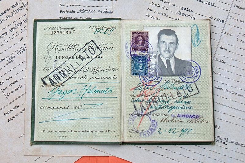 Mengele2