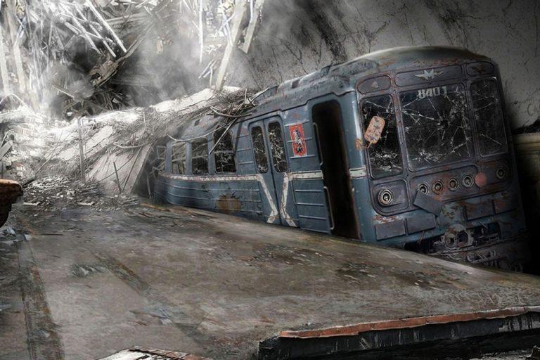 Metro-Disaster-2880x1920
