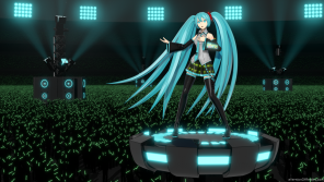 Miku-Stadium-Show---aVersionOfReality