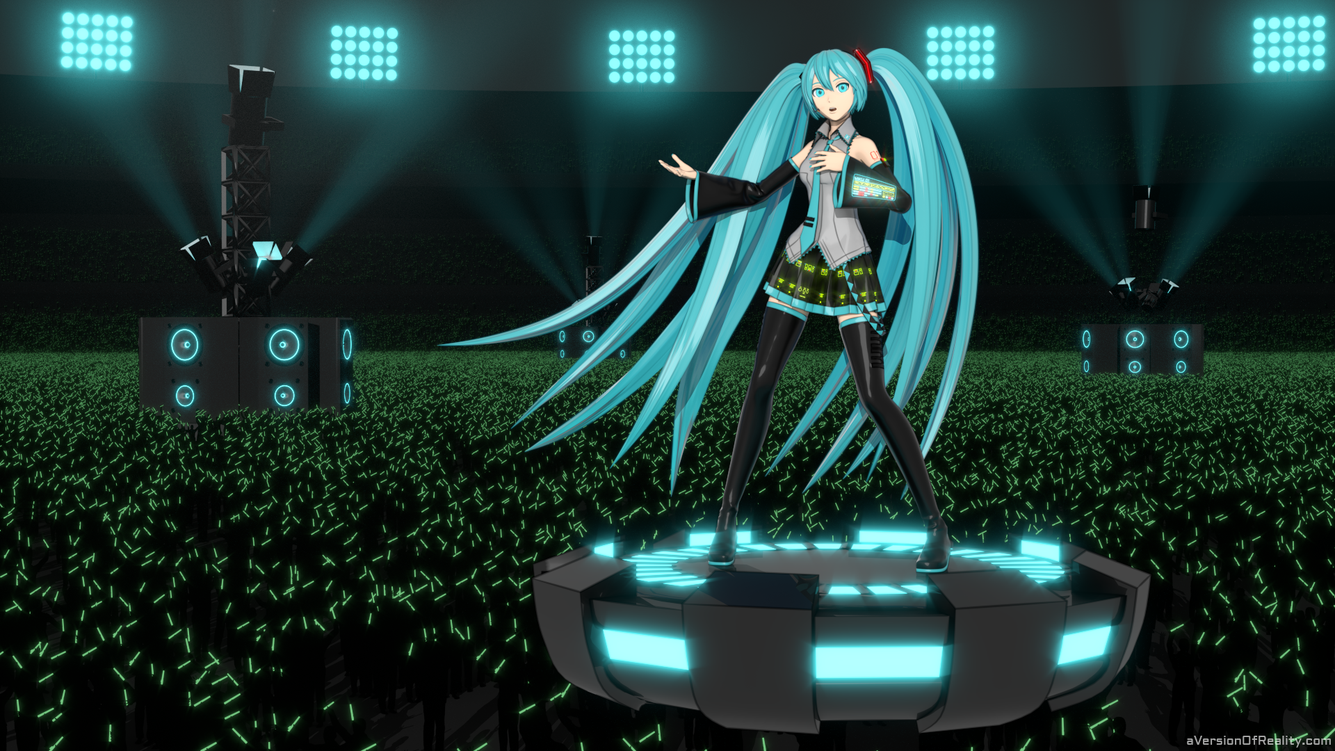 Miku-Stadium-Show---aVersionOfReality