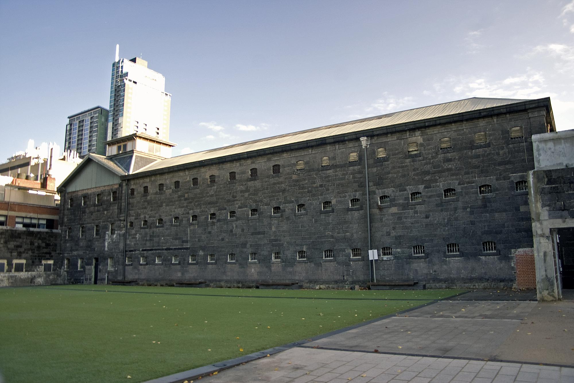 Old_Melbourne_Gaol