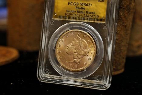 PCGS-MS62+-finest-known
