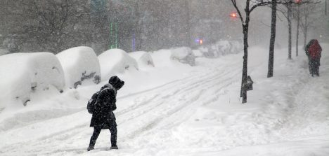 PHOTO-Winter Storm Jonas in the Bronx-iStock-506790112-012316-1125x534-Landscape