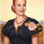 Oběti lobotomie: Podrobila se jí i slavná Evita?