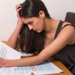 Jak vyřešit své dluhy