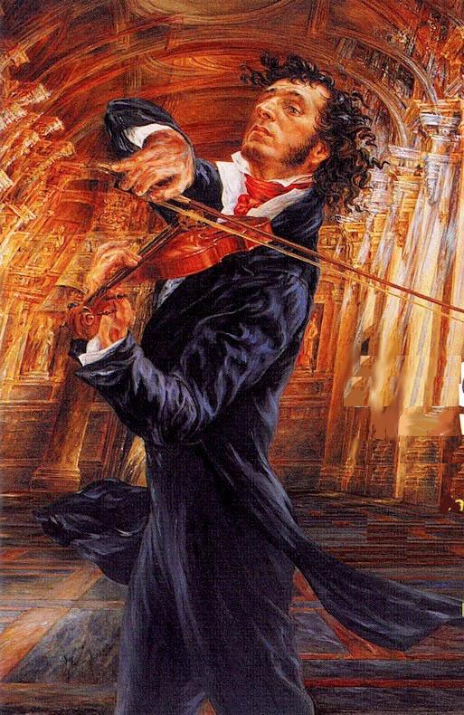 Paganini_bitnavegante.blogspot.com