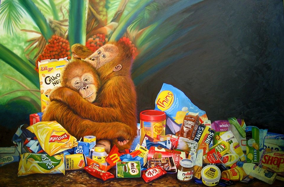 Palm_oil_and_pollution
