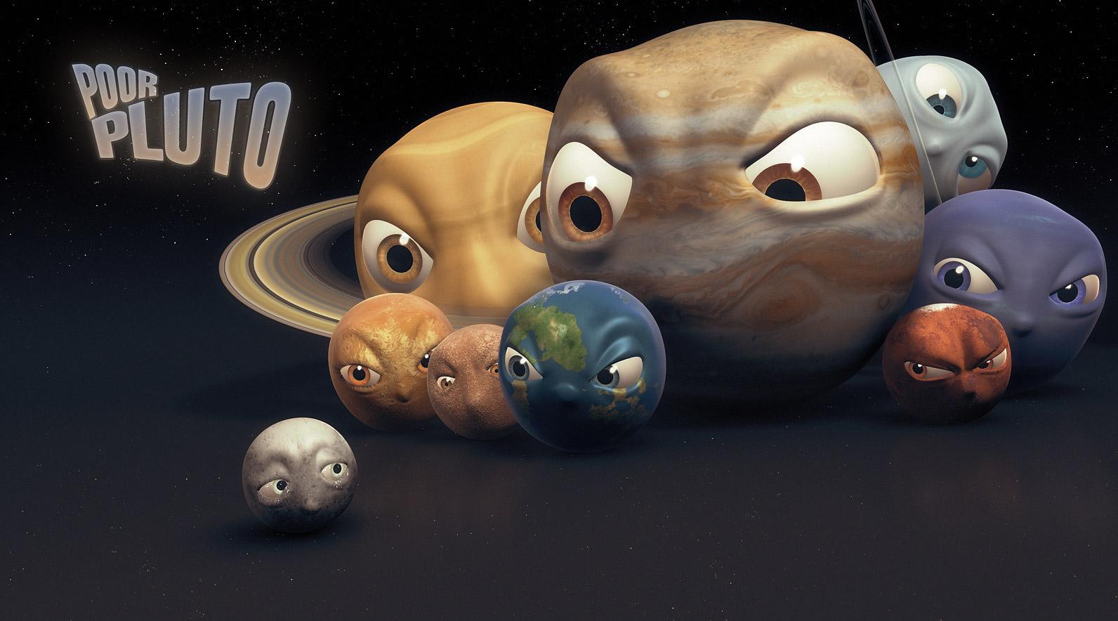 Pluto 02