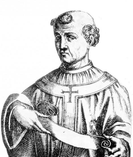 PopeFormosusBW