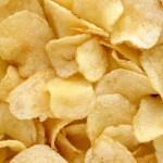 Křupavá dobrota: Vznikly smažené chipsy z pomsty?