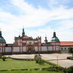 Svatá Hora v České republice: Dochází zde k zázrakům?