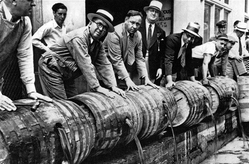 Prohibition_wastage