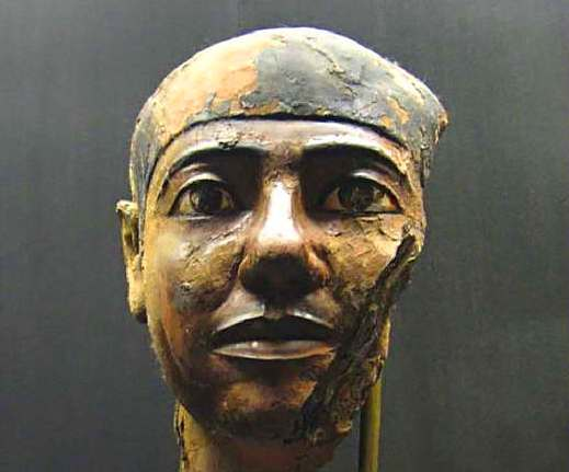 Proudly-Afrikan-Imhotep