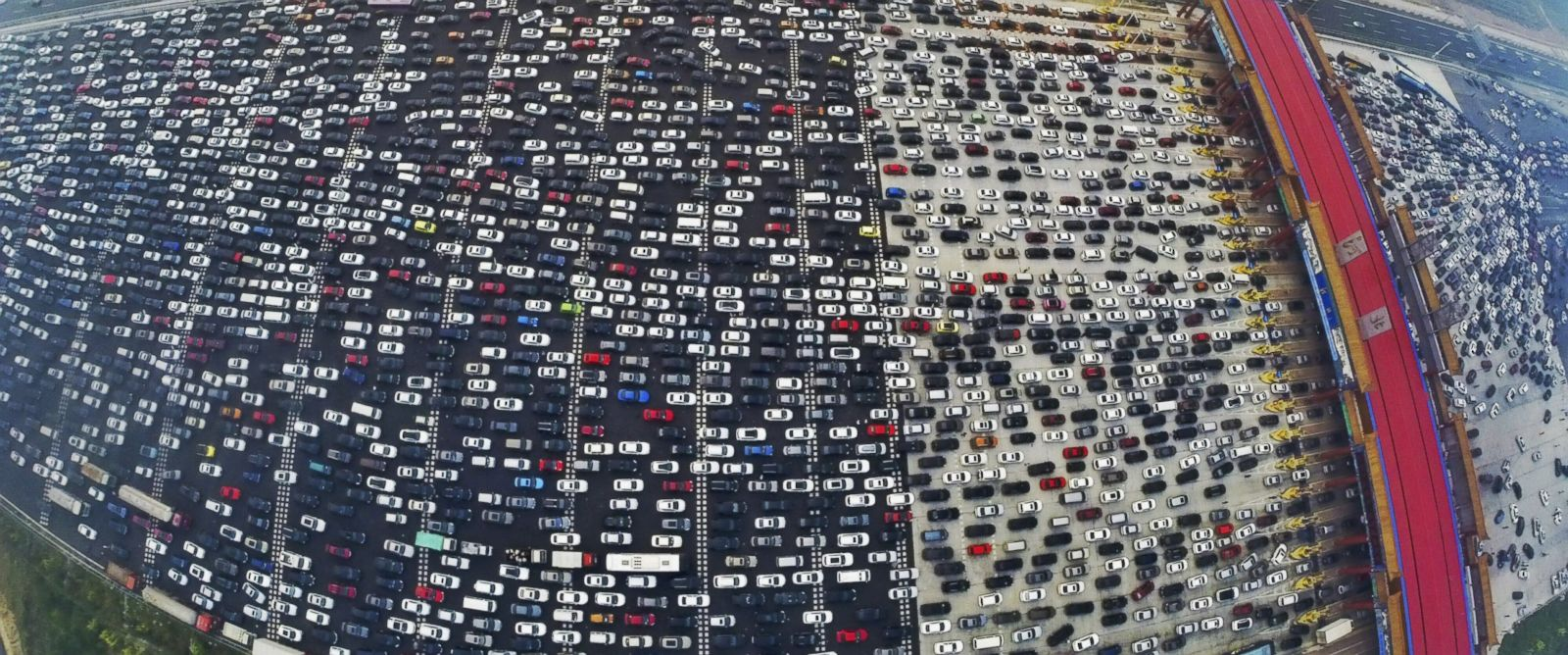 RT_beijing_traffic_2_jt_151008_12x5_1600