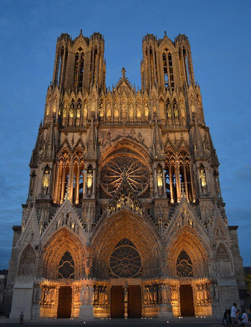 Reims_Cathédrale_Notre-Dame_5002
