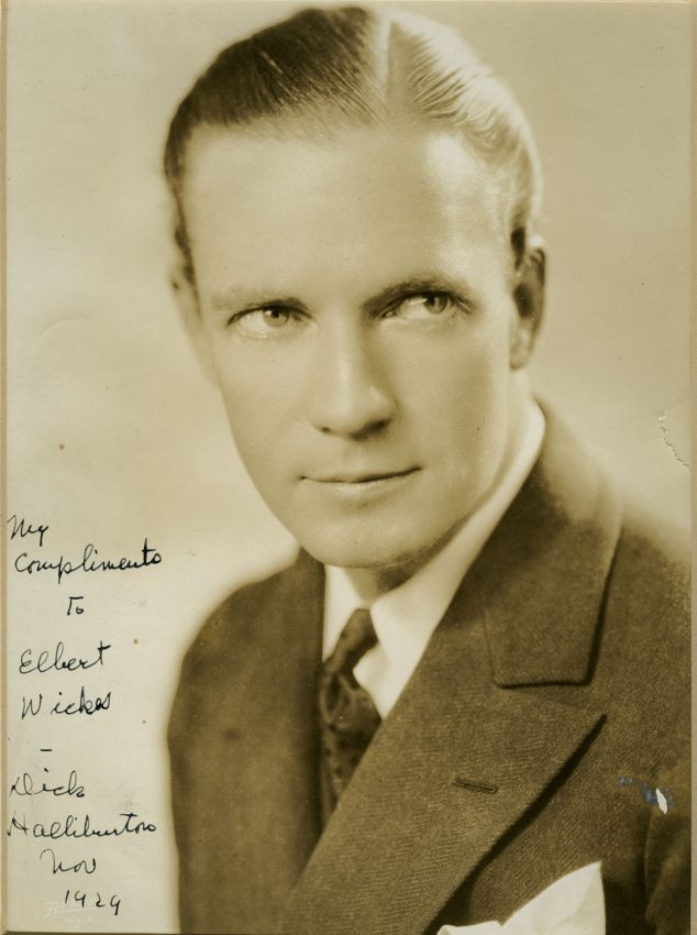 Richard_Halliburton_portrait_1929