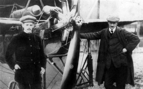 S bratrancem Evženem Čihákem se Jan Kašpar rozejde.