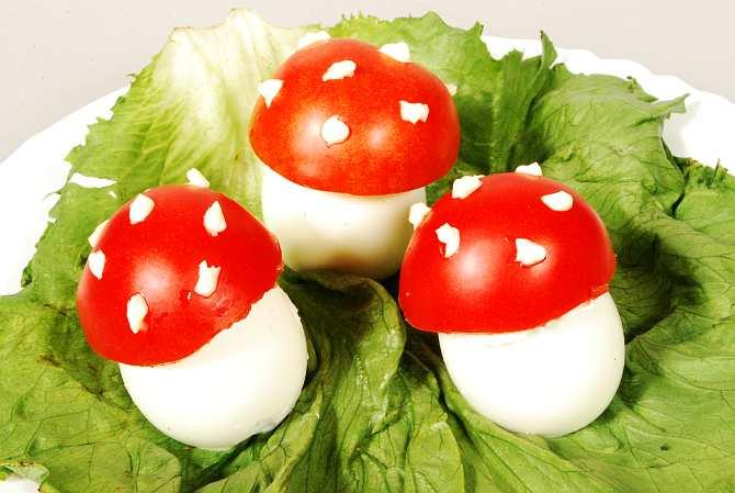 Snímek 035 houby 1ikona
