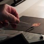 Přehledně: Nejdražší známky světa