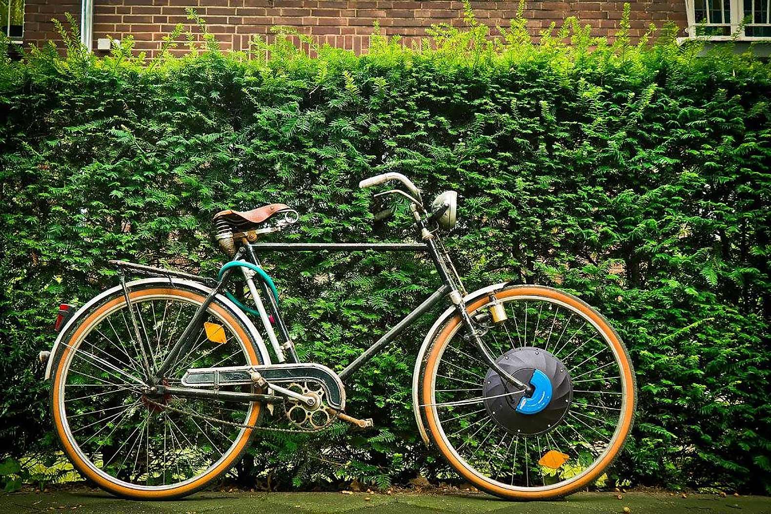 UrbanX-Bicycle-Wheel
