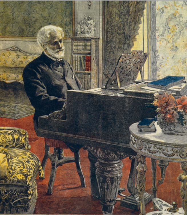 Verdi_at_the_piano_at_Sant'Agata_wiki